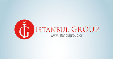 İstanbul Group