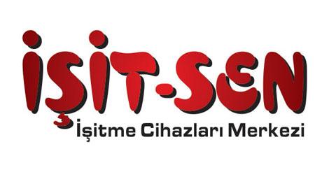 İŞİT-SEN işitme cihazları Konya