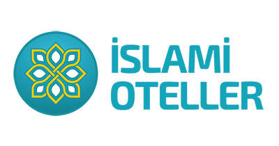 Islamische Hotels | islami-oteller.de