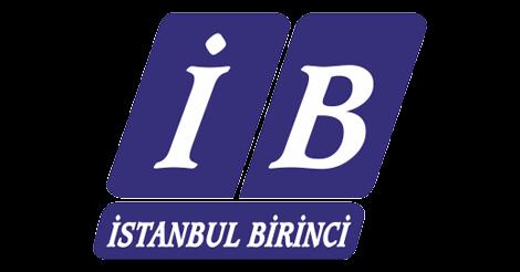 İstanbul Birinci Etiket ve Promosyon Sanayi