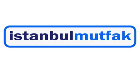 İstanbul Endüstriyel Mutfak