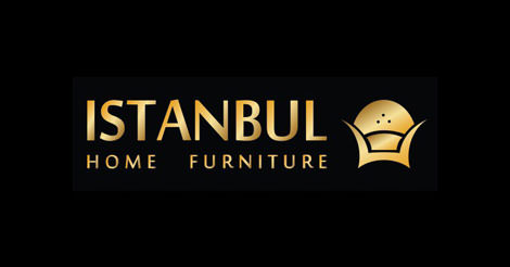 Istanbul Home Furniture | New Jersey