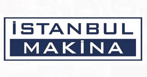 İstanbul Makina