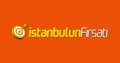 İstanbulun Fırsatı