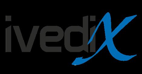 İvedix Web Tasarım