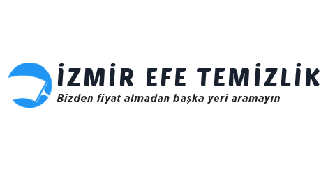 İzmir Efe Temizlik