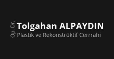 İzmir Estetik | Op. Dr. Tolgahan Alpaydın