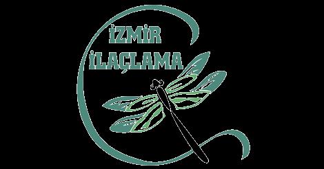 İzmir İlaçlama | Asil Çevre Sağlığı İlaçlama Hizmetleri