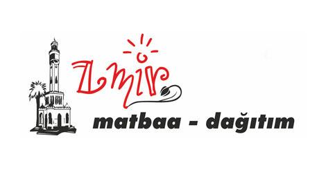İzmir Matbaa Dağıtım