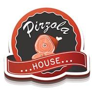 Pirzola House