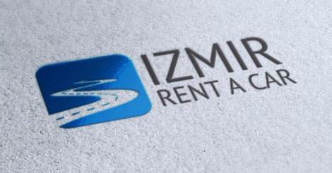 İzmir Rent A Car | izmirrentacar.de