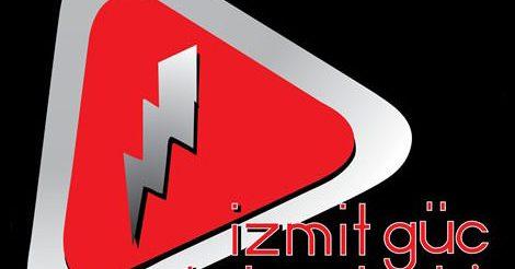 İzmit Güç Sistemleri San. ve Tic. Ltd. Şti