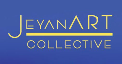 JeyanART Collective