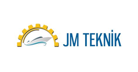 JM Teknik
