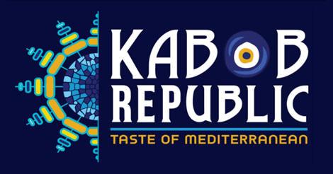 Kabob Republic