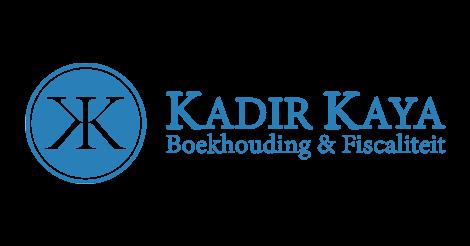 Boekhoudkantoor Kadir Kaya