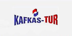 Kafkas - Tur Uluslararası Nakliyat
