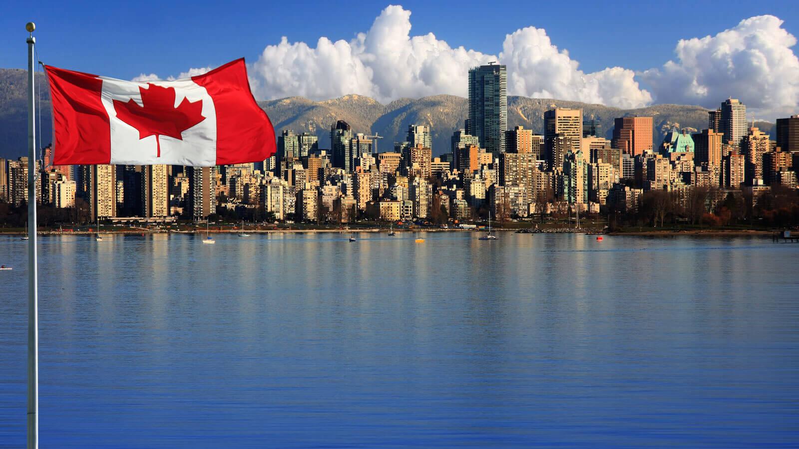 Kanada'daki Türk Firmaları