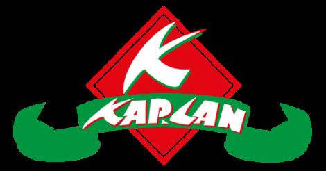 Kap-Lan Dönerproduktion GmbH