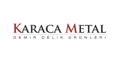Karaca Metal