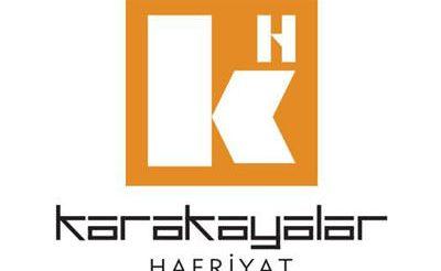 Karakayalar Hafriyat ve Altyapı Çalışmaları