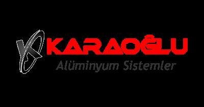 Karaoğlu Alüminyum Sistemleri