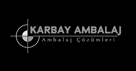 Karbay Ambalaj