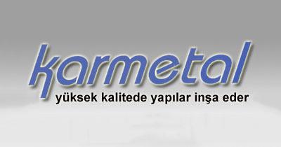 Karmetal