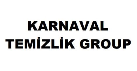 Karnaval Koltuk & Halı Yıkama