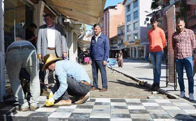 Karot56   Denizoğlu Baskı Beton