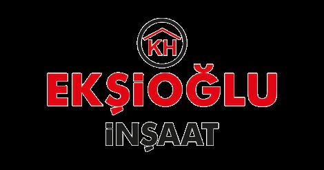 K.H. Ekşioğlu İnşaat