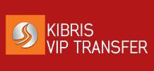 Kıbrıs Vip Transfer