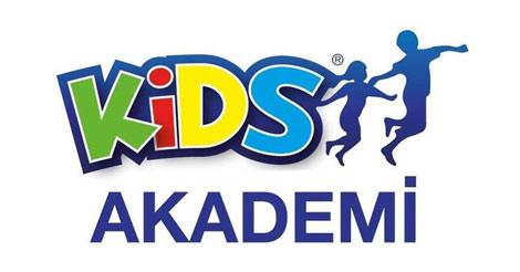 Kids Akademi