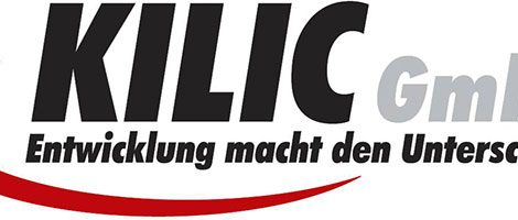 Kilic GmbH