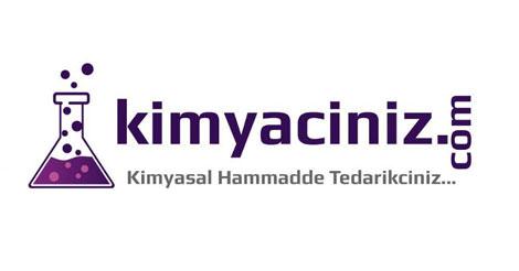 Kimyaciniz.com