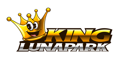 King Lunapark End. Mak. İnş. Turz. San. ve Tic. Ltd. Şti.