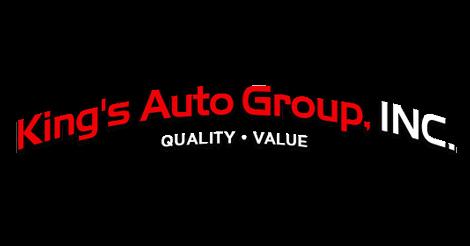 Kings Auto Group