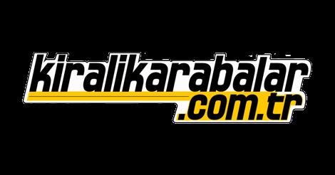 Kiralık Arabalar | kiralikarabalar.com.tr