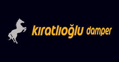 Kiratlioğlu Damper