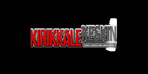 Kırıkkale Keskin ilçesi Güncel Tarafsız Yerel Haber Portalı