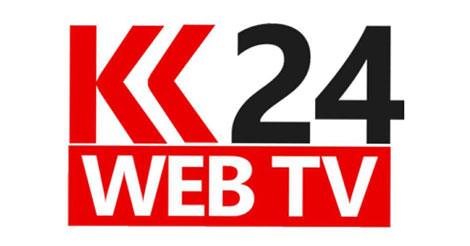 Kirikkale24 Web Tv