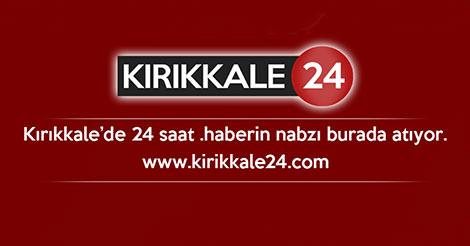 Kırıkkale24 Haber
