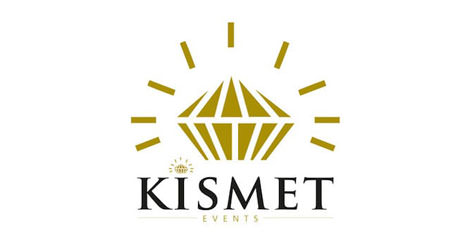 Kismet Events