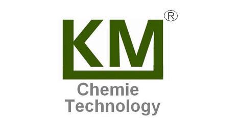 KM Technology Chemie