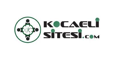 Kocaeli Sitesi
