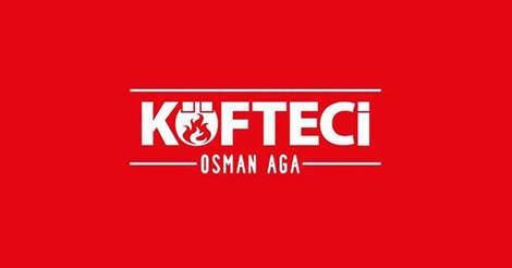 Köfteci Osman Aga