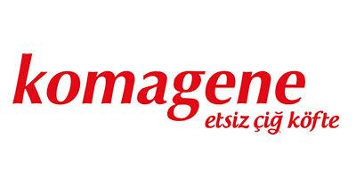 Komagene | Gene Europe GmbH