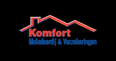 Komfort Makelaardij & Verzekeringen