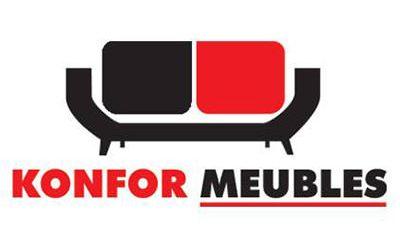 Konfor Meubles