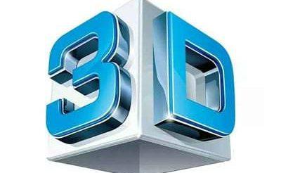 Konsept 3D | konsept3d.com